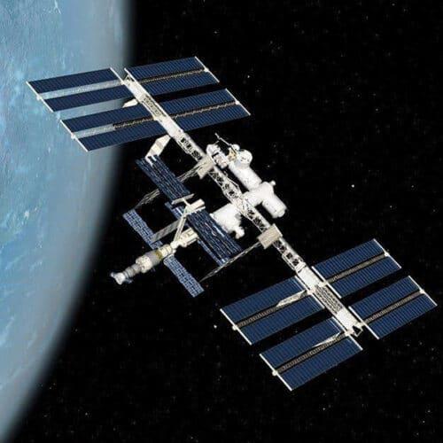 راهنمای مسافران کهکشان - قسمت پنجم