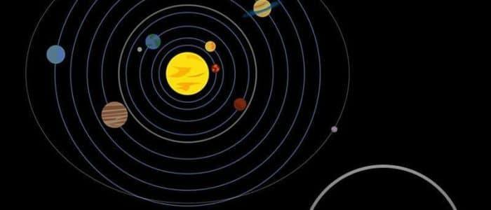 راهنمای مسافران کهکشان - قسمت چهارم